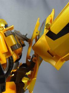 TFプライム 情報員 バンブルビー ロボットモード修正003