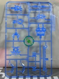 TFプライム イオン限定 シャイニンググラB003
