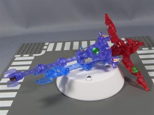 TFプライム イオン限定 シャイニンググラB023