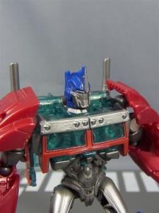 トランスフォーマープライム EZ-SP1 オートボットセット-01009