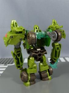 トランスフォーマープライム EZ-SP1 オートボットセット-01013