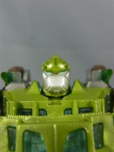 トランスフォーマープライム EZ-SP1 オートボットセット-01014