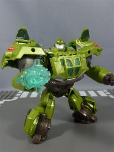 トランスフォーマープライム EZ-SP1 オートボットセット-01015
