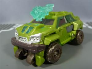 トランスフォーマープライム EZ-SP1 オートボットセット-01016