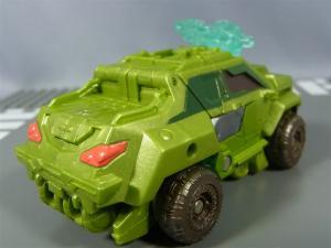 トランスフォーマープライム EZ-SP1 オートボットセット-01017