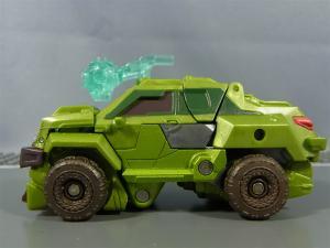 トランスフォーマープライム EZ-SP1 オートボットセット-01018