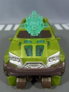 トランスフォーマープライム EZ-SP1 オートボットセット-01019