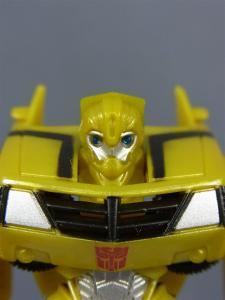 トランスフォーマープライム EZ-SP1 オートボットセット-01020