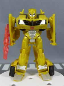 トランスフォーマープライム EZ-SP1 オートボットセット-01021