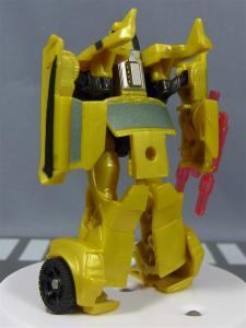 トランスフォーマープライム EZ-SP1 オートボットセット-01022