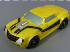 トランスフォーマープライム EZ-SP1 オートボットセット-01024