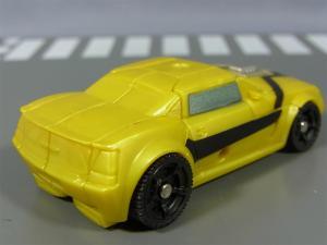 トランスフォーマープライム EZ-SP1 オートボットセット-01025