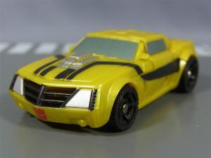 トランスフォーマープライム EZ-SP1 オートボットセット-01026
