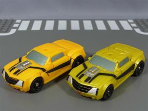 トランスフォーマープライム EZ-SP1 オートボットセット-01027