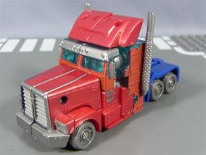 トランスフォーマープライム EZ-SP1 オートボットセット-01029