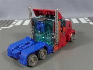 トランスフォーマープライム EZ-SP1 オートボットセット-01030