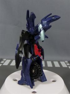 トランスフォーマープライム EZ-SP1 オートボットセット-02007