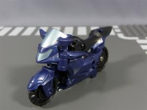 トランスフォーマープライム EZ-SP1 オートボットセット-02010