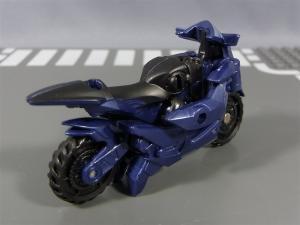 トランスフォーマープライム EZ-SP1 オートボットセット-02011