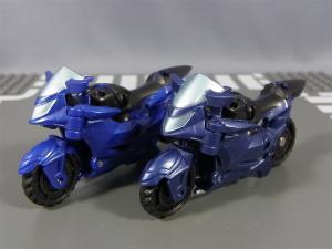 トランスフォーマープライム EZ-SP1 オートボットセット-02012