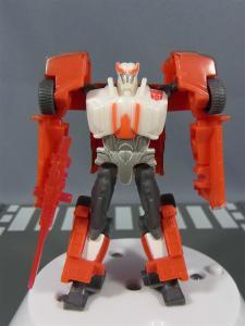 トランスフォーマープライム EZ-SP1 オートボットセット-02013
