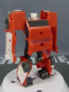 トランスフォーマープライム EZ-SP1 オートボットセット-02014