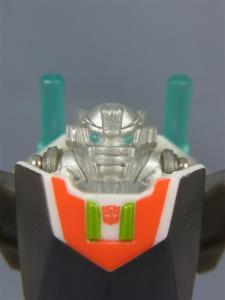 トランスフォーマープライム EZ-SP1 オートボットセット-02016