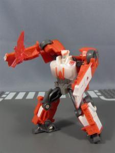 トランスフォーマープライム EZ-SP1 オートボットセット-02018
