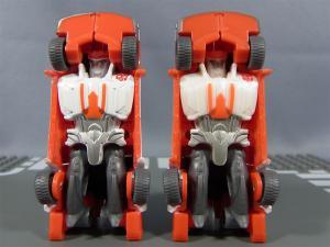 トランスフォーマープライム EZ-SP1 オートボットセット-02023