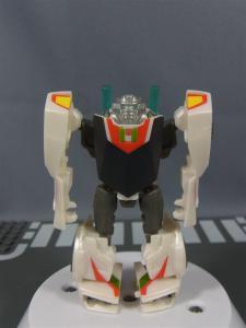 トランスフォーマープライム EZ-SP1 オートボットセット-02024
