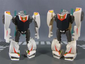 トランスフォーマープライム EZ-SP1 オートボットセット-02026