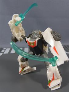 トランスフォーマープライム EZ-SP1 オートボットセット-02027