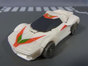 トランスフォーマープライム EZ-SP1 オートボットセット-02028