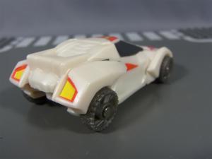 トランスフォーマープライム EZ-SP1 オートボットセット-02029