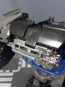 トランスフォーマープライム AM-24 サイラスブレークダウン009