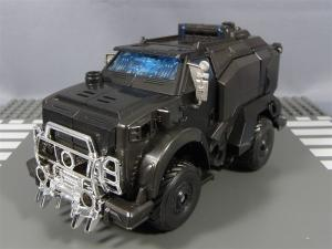 トランスフォーマープライム AM-24 サイラスブレークダウン011