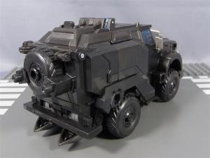 トランスフォーマープライム AM-24 サイラスブレークダウン012