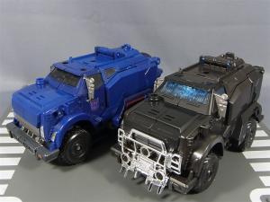 トランスフォーマープライム AM-24 サイラスブレークダウン013