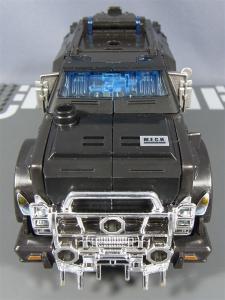 トランスフォーマープライム AM-24 サイラスブレークダウン014