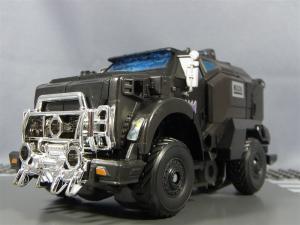 トランスフォーマープライム AM-24 サイラスブレークダウン015