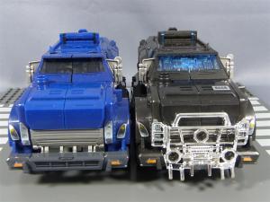 トランスフォーマープライム AM-24 サイラスブレークダウン016