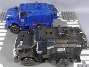 トランスフォーマープライム AM-24 サイラスブレークダウン017