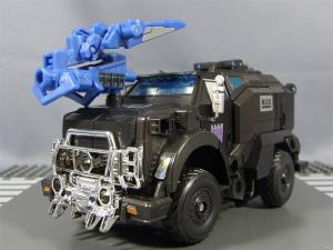トランスフォーマープライム AM-24 サイラスブレークダウン018