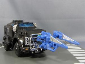 トランスフォーマープライム AM-24 サイラスブレークダウン019