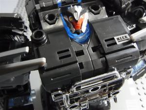 トランスフォーマープライム AM-24 サイラスブレークダウン025
