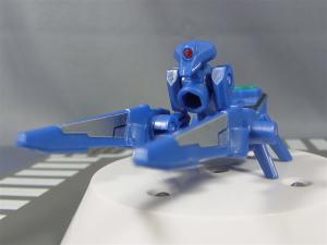 トランスフォーマープライム AM-24 サイラスブレークダウン038