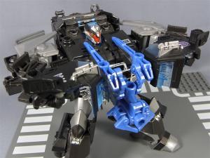 トランスフォーマープライム AM-24 サイラスブレークダウン044