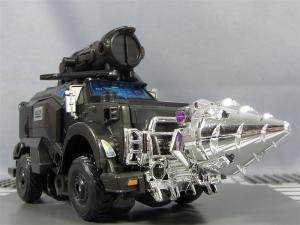 トランスフォーマープライム AM-24 サイラスブレークダウンで遊ぼう015