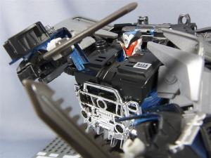 トランスフォーマープライム AM-24 サイラスブレークダウンで遊ぼう023