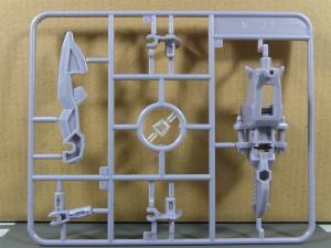 トランスフォーマープライム AM-25 ネメシスプライム 01 メック兵士編004